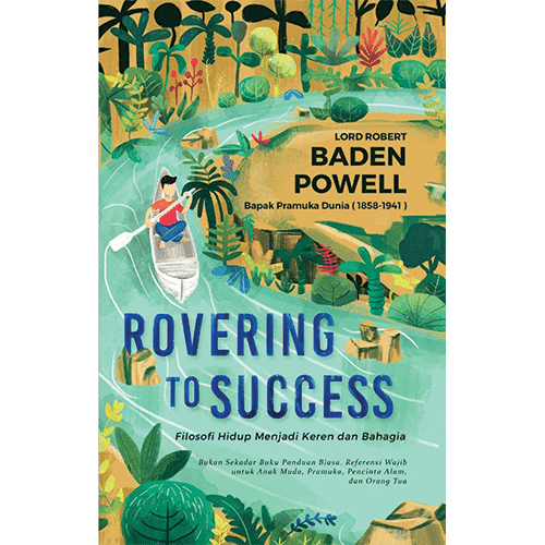 ROVERING-TO-SUCCESS-LORD-BADEN-POWELL
