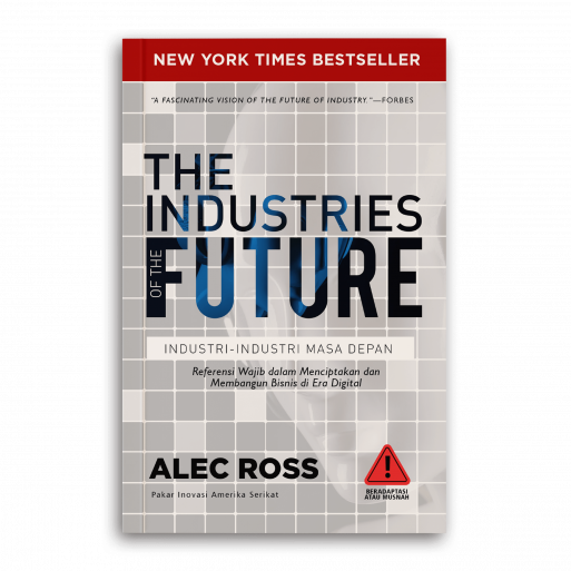 Industries-of-the-future-cover-depan