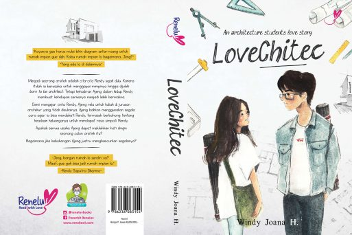 FAW_COVER_LOVECHITEC-04